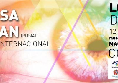 Expo-Colombia-Mach-Neiva-01