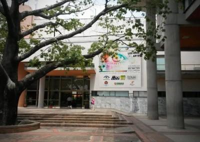 Expo-Colombia-Mach-Neiva-03