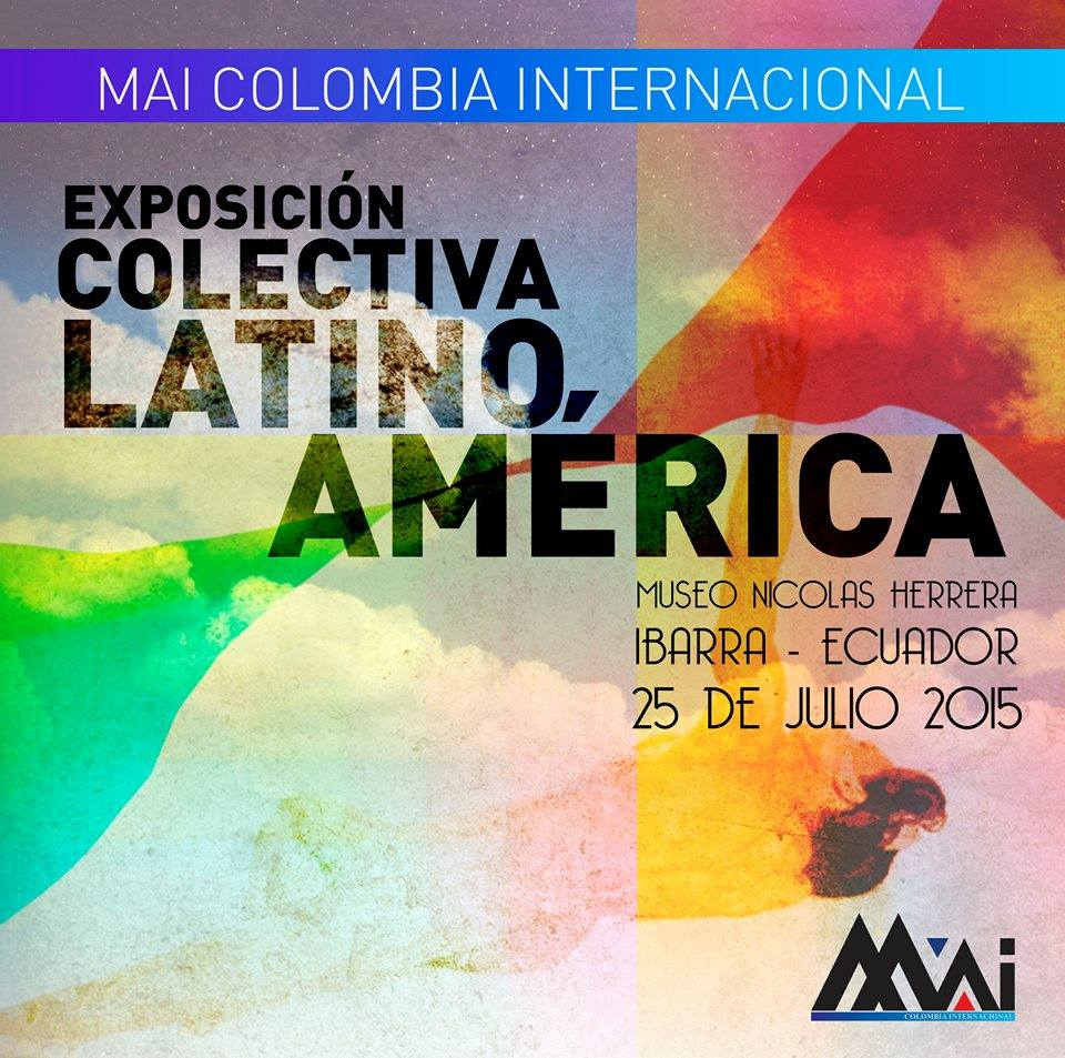 IMG Expo Colombia