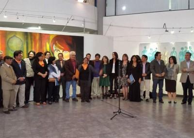 Participantes-PUCE-Gran-Formato