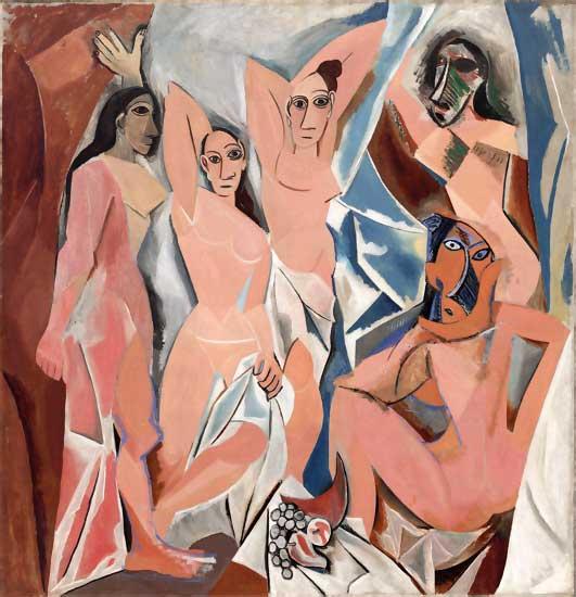 Website Picasso