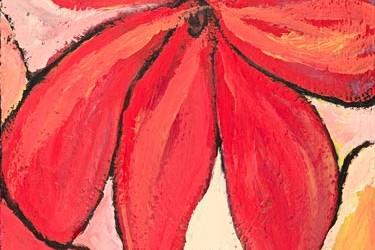 La Flor de Arizona