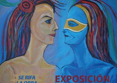 Sueno-Imposible-Exposicion-Larissa-Oksman