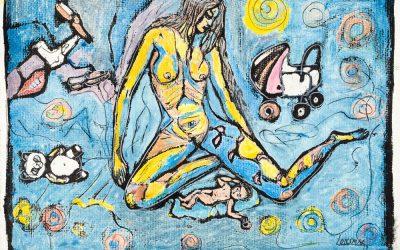 El Nacimiento
